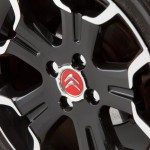 citroen-ds3-wheels